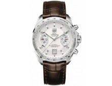 Tagheuer Grand Carrera Calibre 17 AAA++