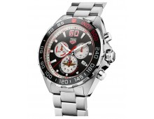 Tag Heuer Formula 1 2021 Special edition AAA++