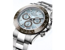 Rolex Cosmograph Daytona Limited Edition AAA+