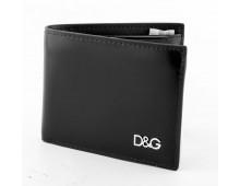 Dolce Gabbana Men's Wallets