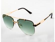 Dolce & Gabbana D&G Exclusive Sunglasses