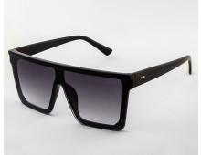 DIOR Exclusive Sunglasses