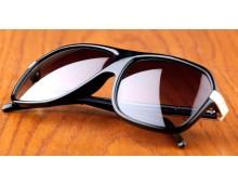 Dior Exclusive Sunglasses 2015