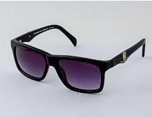 Porsche Design Exclusive Sunglasses