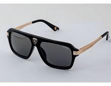 Ferrari Exclusive Sunglasses