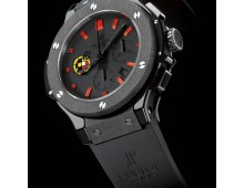 Hublot SPANISH FEDERATION Big Bang