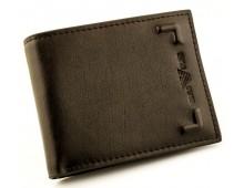 Giorgio Armani Wallet