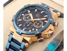 Gc sports Chronograph AAA+