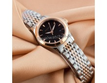 GUCCI G-TIMELESS LADIES WATCH AAA+