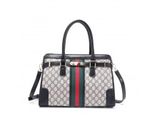 Gucci Ladies Hand bag AAA++