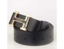 Hermes Genuine Italian Leather