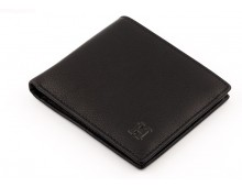 Hermes Paris Wallet