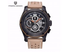 Original PAGANI DESIGN CASUAL Exclusive Chronograph Watch
