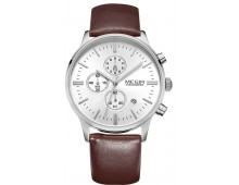 Original  MEGIR Chronograph watch