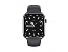 Watch Series 6 HW22 Pro Max 44mm Smart Watch + fitness tracker