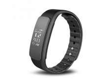 Original IWOWN I6 HR smartband Heart Rate Monitor Smart bracelet Sport Wristband Bluetooth 4.0 for IOS / Android