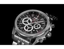 Breitling For Bentley Barnato Racing Chronograph