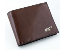 Montblanc Genuine Men's Cow Leather AAA++