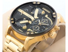Diesel Daddy Chronograph 2020 AAA++