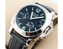 PANERAI PAM 241 OP6767 LUMINOR POWER RESERVE