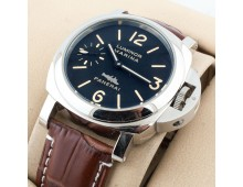 PANERAI  LUMINOR 1950 3-DAY SPECIAL EDITION