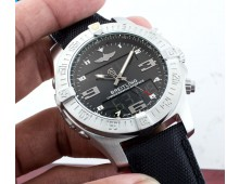 Breitling aerospace Chronograph AAA++