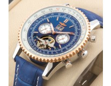 Breitling Navitimer Limited Edition AAA++