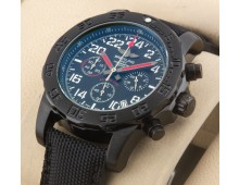 Breitling Supersports Limited Edition AAA++