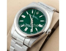 Rolex Oyster Perpetual AAA+