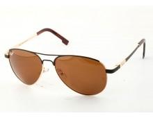 Ray Ban Aviator Shooter AAA+ Diamond Hard Exclusive Sunglasses