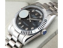 Rolex Day date Exclusive YZ AAA+
