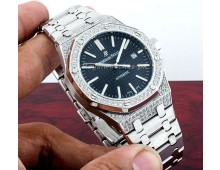 Audemars Piguet Limited Edition Royal Oak Offshore AUtomatic Tourbillon