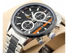 Tagheuer formula 1 indy 500 Limited Edition