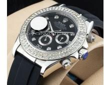 Rolex Cosmograph Daytona Limited Edition