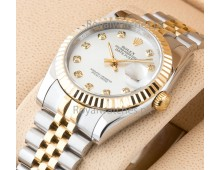 Rolex Day-Just Exclusive AAA+