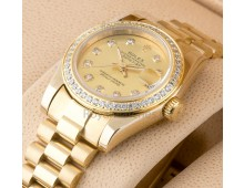 Rolex president Datejust AAA+