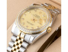 Rolex president Dayjust Exclusive AAA+