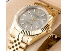 Rolex jubilee Dayjust II Exclusive AAA+