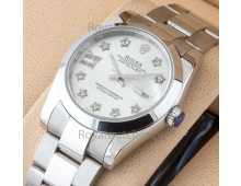 Rolex Oyster Perpetual Daydate AAA+