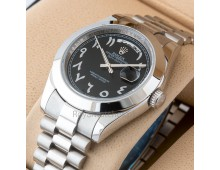 Rolex Daydate II Arabic Limited Edition Exclusive AAA+