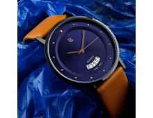 Original Delawrance Classic Watch