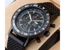Breitling Navitimer B01 Flyback Chronograph AAA+