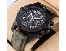 Breitling Avenger Hurricane Chronograph AAA+