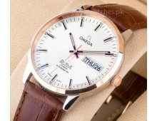 Omega men's classic watch AAA+