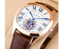 Cartier Calibre de AAA+
