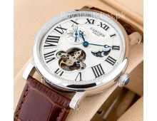 Cartier Automatic Tourbillon Limited Edition AAA+
