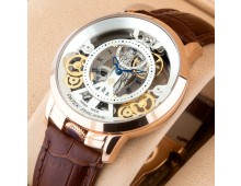 Patek Philippe skeleton Automatic Limited Edition AAA+