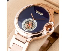 Cartier Exclusive Tourbillon AAA+