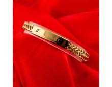 Hublot Wristband Stainless Steel AAA++