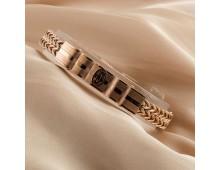 Cartier Wristband Stainless Steel AAA++